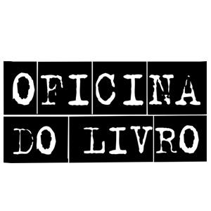 oficina_livro