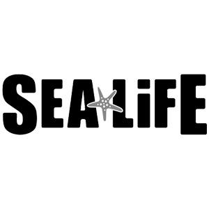 sea_life